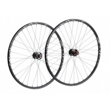 "XLC Pro SL 29""  MTB-Wheel set WS-M04 - 622-21C fekete tubeless ready"