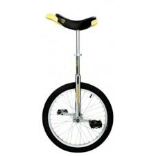 """Unicycle QU-AX 20"""" luxury chrome - 1002 Alloy kerékkel"""