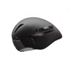 Helmet Limar Air King - black size L (57-61cm)