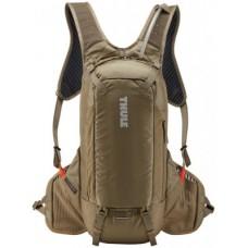 Hydration backpack Thule Rail 12l Pro - Covert