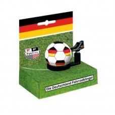 Bell DFB - fanbike