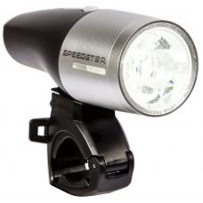 Lámpa SIGMA SPEEDSTER első - 18540