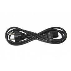 BOSCH Charging power cable - 2012 GEN1 only for metal version