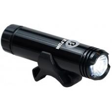 Lámpa BIKEFUN SHOT első - JY-7012F