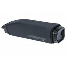 Battery protection eBike Basil f. frame - f. Yamaha