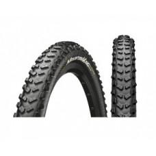 Tyre Conti Mountain King 2.6 Apex fb - 27.5x2.60