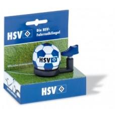 Bell Hamburger SV - Fanbike