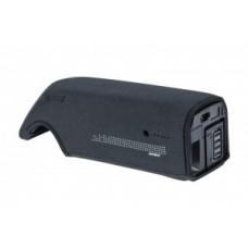 Battery protection eBike Basil f. frame - f. Shimano Steps
