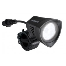 Lámpa SIGMA BUSTER 2000 első - 17000