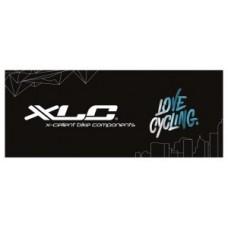 XLC tensioning strap - 200 x 80cm