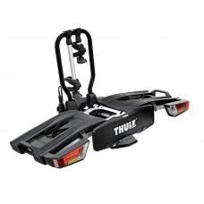 Kerékpárszállító THULE EASYFOLD XT 933 vonóhorog 2 krp