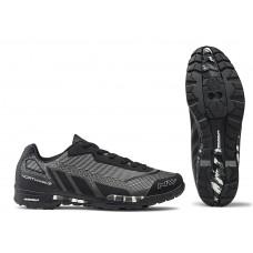 Cipő NW XC-TRAIL OUTCROSSKNIT2 47 fehér