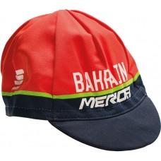 Sapka BAHRAIN-MERIDA Team