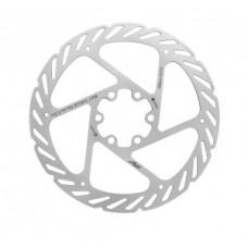Brake disc Avid G2 Clean Sweep™ - Ø 200 mm f.Juicy & Code