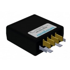Shimano Steps Smart adapter - for Shimano batteries
