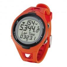Pulzusmérő Sigma PC 15.11 piros