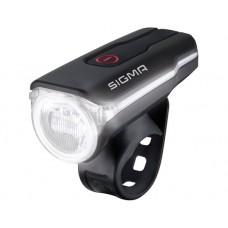 Lámpa SIGMA AURA 60 USB első - 17700S