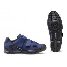 Cipő NORTHWAVE ALL TER. OUTCROSS 2 47 kék