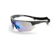 Szemüveg BIKEFUN SHARK - 7553