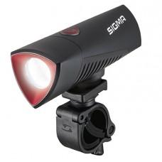 Lámpa Sigma első Buster 700 HL