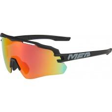 Szemüveg MERIDA RACE fekete - 1293