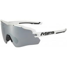 Szemüveg MERIDA RACE fehér - 1312