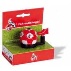 Bell 1. FC Köln - Fanbike