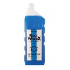 Tisztítószer BIKEWORKX CHAIN CLEAN STAR 1 liter - CHAINCLEANSTAR1