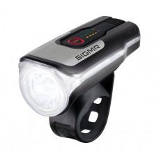 Lámpa SIGMA AURA 80 USB első - 17800