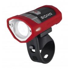 Lámpa SIGMA BUSTER 200 HL első - 18750