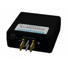 Shimano smart adapter E7-E8 series - for Shimano E7000 / E8000 batteries