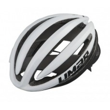 Helmet Limar Air Pro - white size M (54-58)