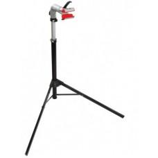 Workstand Cyclo - 360 ° -os elforgatás