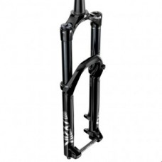 "Susp.fork RockSh.Lyrik Ultimate170mm DA - 27.5""bl tap MS cr cha B15x110 46off.D C2"