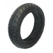 Tyre cpl FW Citybug 2 E-Scooter - Tömlő nélküli