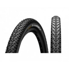 """Tyre Conti Race King 2.2 foldable - 29x2.20"""" 55-622blk/blkSkinProTection TLR"""