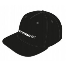 Cap Haibike MIKA - black one size
