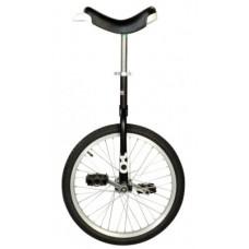 "Unicycle OnlyOne 20"" black - 19782 w. alumínium felni"