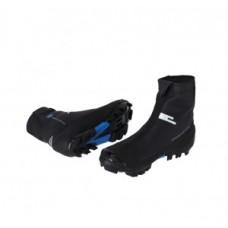 XLC Winter-Shoes CB-M07 - 38 méret fekete