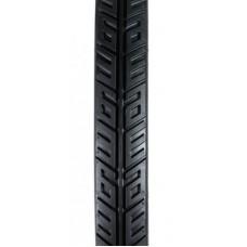 "Tyre QU-AX King George 36"" - 36x2 1/4"" 787-52 black King George"