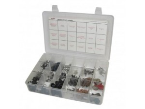 Avid spare parts box for disc brake - 11.5015.004.000