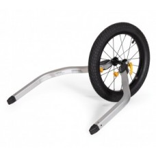 Jogger kit Burley Double (for 2-seater) - mod.2019