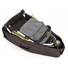 Transporting bag with Rollen Burley - a Napfordulóra