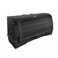 Cargo Box Thule BackSpace XT - for Velo Space XT