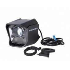 Headlight Haibike Skybeamer 300 AM - 100 lux for Bosch