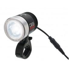 Lámpa SIGMA POWERLED EVO PRO K-SET első (IION-XL)