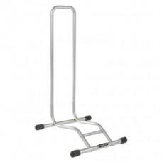 """Presentation stand FAT/Snow/Plus Bikes - a 2,75 """"- 5,25"""" kerék szélességhez"""