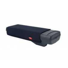 Battery prot. universal Fahrer - for carrier