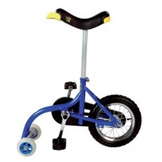 """Balance-Bike 12"""" - kék"""