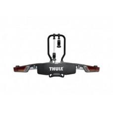 Rear rack Thule Easy Fold 934 - 3 kerékpárra összecsukható